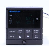 HONEYWELL UDC3000 DC300K-E-0A0-20-0000-0 TEMPERATURE CONTROLLER