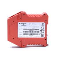 ALLEN BRADLEY 440R-B23020 MSR5T GUARDMASTER SAFETY RELAY
