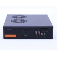 SHUTTLE XPC DS61 PC COMPUTER