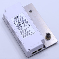 AXIS COMMUNICATIONS T8134 MIDSPAN 60W 5900-331-01