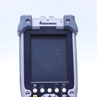 INTERMEC CK61 POCKET PC WINDOWS MOBILE 5.0