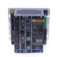 EATON PXM400C PXM4051A1BB POWER MONITORING METER