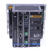 EATON PXM400 PXM4051A1BB POWER MONITORING METER