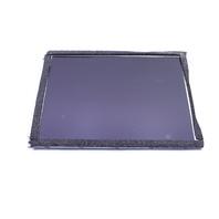 GENERIC  KCS6448JSTT-X6-23-01 LCD SCREEN