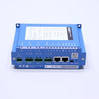 EATON PXG900 XPERT INSIGHT GATEWAY 66D2325G01