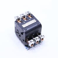 SIEMENS 42HF35AF DEFINITE PURPOSE CONTROLLER 110-120V COIL 50-60HZ