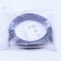 NEW EXTRON ELECTRONICS 26-650-25 HDMI PRO 25' 7.6m CABLE