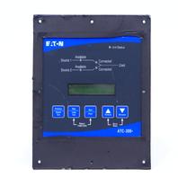 EATON  8160A00G100 ATC-300+POWER CONTROLLER