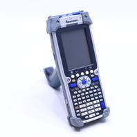 INTERMEC CK61 POCKET PC