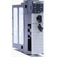* NEW ALLEN BRADLEY 1756-L55M13 1756-L55 1756-M13 CPU MODULE CONTROLLOGIX