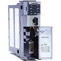 NEW ALLEN BRADLEY 1756-L55M13 1756-L55 1756-M13 CPU MODULE CONTROLLOGIX