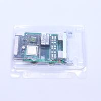 NEW CISCO VWIC3-2MFT-T1/E1 2-Port T1/E1 Multiflex Trunk Voice/WAN Card