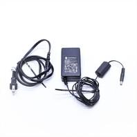 NEW MOTOROLA NU20-C140150-I3 AC POWER ADAPTER 14V 1.5A OUTPUT