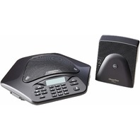 ClearOne Max 860-158-400 3.2 Conference Phone with Base Unit.
