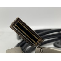 Set of 4 Nvidia Tesla s1070 030-0190-000 Cables Molex 111008-0112