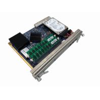 JUNIPER RE-S-2000-4096 2GHZ CPU 4GB RAM 40GB HDD 1GB FLASH **NO OS**
