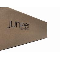 JUNIPER RE-S-2000-4096 2GHZ CPU 4GB RAM 40GB HDD 1GB FLASH ROUTING ENGINE MODULE