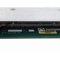 Juniper Networks MX960-S with RE-S-2000 Module MX960-S-G