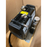 Jun-Air iDEX Dental Compressor Model OF312-0B