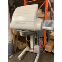 InstaPak Sealed Air SpeedyPacker InSight SP5 FOAM-IN-BAG Packaging System