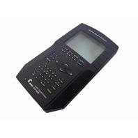 WaveTek SDA-5000 Stealth Digital Analyzer UNTESTED - AS IS - PARTS / REPAIR JDSU