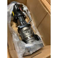 New Grundfos Pump CRI5-2