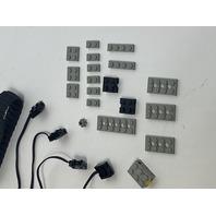 Lego Mindstorm RCX Parts / Pieces LOT of 28