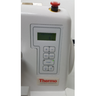 Thermo Electron Shandon Finesse ME Microtome 77500102 Issue 9