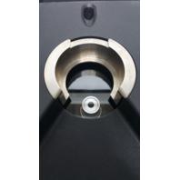 Bioscope Catalyst Veeco Easy Align Stage P/N 840-006-817