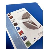 bioMerieux AES Chemunex AESAP1100 Smasher XL