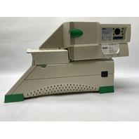 BioRad MyiQ Real-Time-PCR iCycler + Computer / MyiQ Software Bio-Rad Thermal