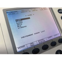Thermo Spectronic Helios Alpha (NC 9423 UVA 1202E) UVA 100701