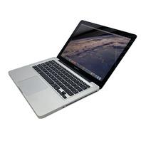 "Apple MacBook Pro 13"" A1278 2.5Gz i5 4GB 500GB EXCELLENT"