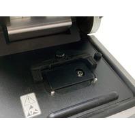 Agilent 2100 Bioanalyzer G2938A DNA Gene Chip Reader HP ChipReader LabChip