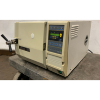Tuttnauer 2540EA Autoclave Steam Sterilizer
