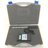 Mastrad Aqua Spear Soil or Granular Moisture Indicator