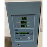 Thermo Forma CO2 Incubator Model 3307 Steri-Cult