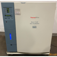Thermo Forma CO2 Incubator Model 3307 Steri-Cult