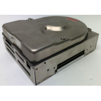 HP Vintage Hard Drive 20MG 97500-85620 Nighthawk 9153C