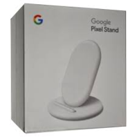 Google Pixel Stand Wireless Charger Pixel 3 XL NEW!