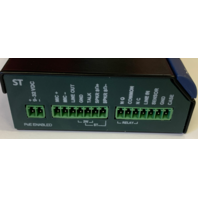 Digital Accoustics IP7 ST Intercom POE