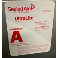 Sealed Air Instapak A Ultralite 75Gal
