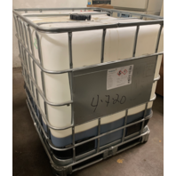 Sealed Air Instapak A Ultralite 75Gal