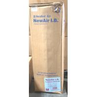 Sealed Air NewAir I.B. 100640477