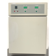 VWR Model 2310 / Shel Lab Sheldon 9150626 CO2 Lab Incubator