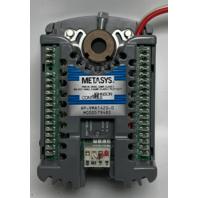 Johnson Controls METASYS AP-VMA1420-0 Variable Air Volume Modular Assembly Control