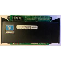 Acromag UL/CSA-4683-TTM-1 RS485 Serial Repeater 115VAC