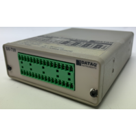 DataQ DI-710-UH 16 Channel USB Data Acquisition System