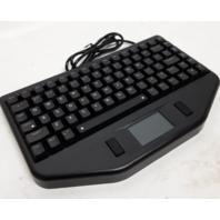 TG-3 Electronics Mini Keyboard