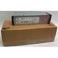 8V4DK Dell PowerEdge M1000e 2750W 3000W Watt HotSwap PowerSupply PSU 08V4DK